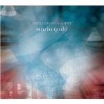 CD Maria Gadú - Multishow ao Vivo