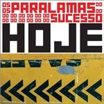 Ficha técnica e caractérísticas do produto CD os Paralamas do Sucesso - Hoje