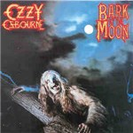 Ficha técnica e caractérísticas do produto CD Ozzy Osbourne - Bark At The Moon - 953093