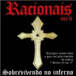 Ficha técnica e caractérísticas do produto CD Racionais Mc'S - Sobrevivendo no Inferno
