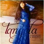 CD Tangela a Paixão de Cristo