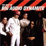 Ficha técnica e caractérísticas do produto CD The Best Of