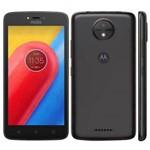 Celular Motorola C 8gb