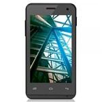 Ficha técnica e caractérísticas do produto Celular MS40 Dual P9007 Quad Core Android 4.4 - Multilaser
