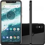 Celular Smartphone Motorola Moto One
