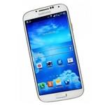 Celular Smartphone Samsung Galaxy S4 4g Branco Gt-I9515zwpzto