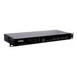 Central IP CIP 850 - Intelbras