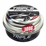 Ficha técnica e caractérísticas do produto Cera Triple Wax 300g Autoamerica 504540003
