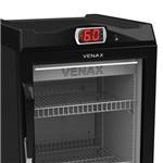 Cervejeira Expvq 100l 127V Preta - Venax