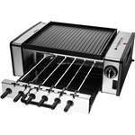 Churrasqueira Elétrica Automatic Grill GRL700 - Cadence