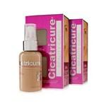 Ficha técnica e caractérísticas do produto Cicatricure Base Beauty Care Antirrugas Facial Fps 25 - Original