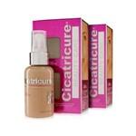 Ficha técnica e caractérísticas do produto Cicatricure Beauty Care