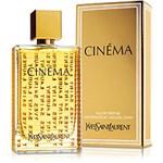 Ficha técnica e caractérísticas do produto Cinéma Eau de Parfum Feminino 50ml - Yves Saint Laurent