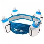 Cinto de Hidratação Arc 4 P - Camelbak
