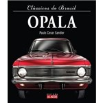 Classicos do Brasil - Opala