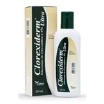 Clorexiderm Shampoo 230 Ml