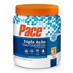 Cloro Pace Ação Total - Pace 1 Kg - Pastilha