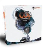 Ficha técnica e caractérísticas do produto Co2 - Segunda Chance
