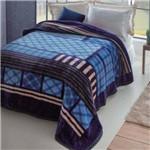 Cobertor Casal Dyuri Antialergico - JOLITEX