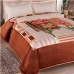 Cobertor Casal Kyor Plus Avalon Jolitex