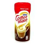 Coffee-Mate Nestlé Creme Pronto para Café em Pó - 400 Gramas