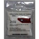 Cola em Pó Original para Aplicação de Papel de Parede 50gr