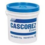Ficha técnica e caractérísticas do produto Cola Extra - Cascorez - 10Kg