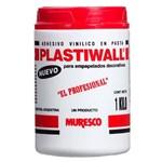 Ficha técnica e caractérísticas do produto Cola para Papel de Parede 1000g Muresco