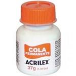 Ficha técnica e caractérísticas do produto Cola Permanente - Acrilex