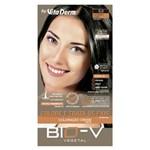 Ficha técnica e caractérísticas do produto Coloração Biov Vita Derm 5.0 Castanho Claro