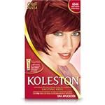 Ficha técnica e caractérísticas do produto Coloração Koleston Kit 6646 Cereja - Wella