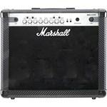 Ficha técnica e caractérísticas do produto Combo Amplificador para Guitarra 30W - Marshall