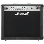 Ficha técnica e caractérísticas do produto Combo para Guitarra 30W MG30CFX0-B MARSHALL