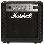 Ficha técnica e caractérísticas do produto Combo para Guitarra Marshall Mg10cfb