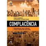 Complacencia - Campus/Alta Books