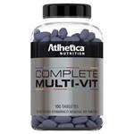 Complete Multi Vit (100tabs)