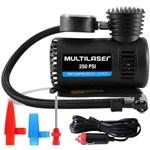 Ficha técnica e caractérísticas do produto Compressor de Ar Au601 Multilaser