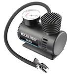 Ficha técnica e caractérísticas do produto Compressor de Ar Multilaser 12v 250psi - Au601