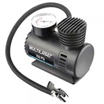 Ficha técnica e caractérísticas do produto Compressor de Ar Multilaser 12V AU601