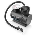 Ficha técnica e caractérísticas do produto Compressor de Ar Multilaser 12v - Au601