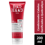 Ficha técnica e caractérísticas do produto Condicionador Bed Head Resurrection 200 ML