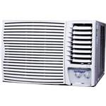Condicionador de Ar Janela 18.000 BTU 220v Frio Mecânico