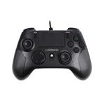 Ficha técnica e caractérísticas do produto Controle Gamer Warrior Ps4 - Js083 - Multilaser