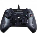 Ficha técnica e caractérísticas do produto Controle Multilaser Warrior Gamer JS078