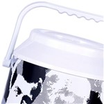 Cooler 12 Latas Cinema Cast Anabell Coolers