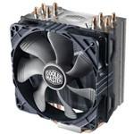 Cooler P/ Processador (CPU) - Cooler Master Hyper 212X - RR-212X-20PM-R1
