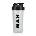Ficha técnica e caractérísticas do produto Coqueteleira Max Titanium 700Ml - Incolor