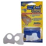 Corretivo Ultra 2 em 1 - Ortho Pauher P