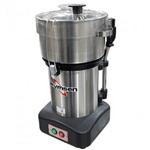 Ficha técnica e caractérísticas do produto Cr-4l Cutter Inox