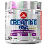 Creatina Usa Power Midway 100g